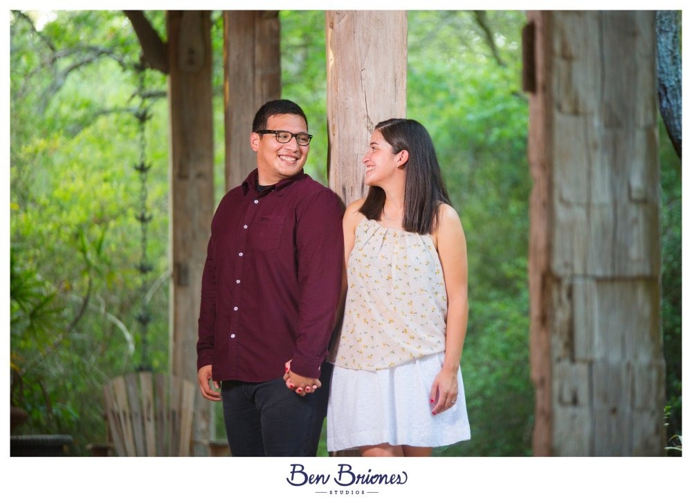 08.01.17_Christopher & Priscilla Engagement_BBS-3534