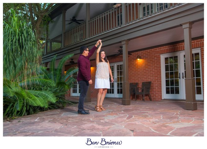 08.01.17_Christopher & Priscilla Engagement_BBS-3604