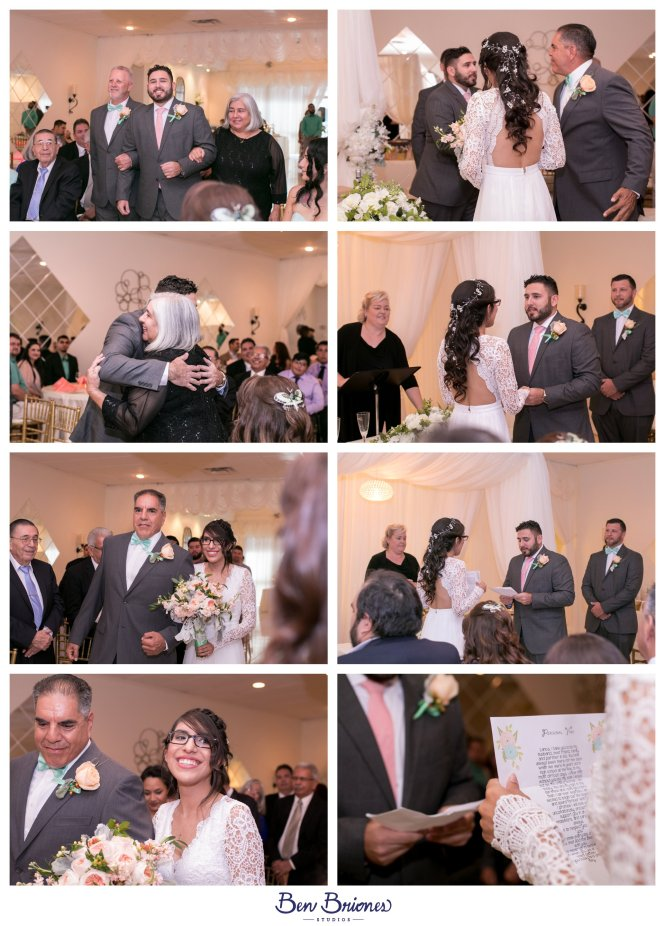08.12.17_HighRes_Monica Valdez Wedding_BBS-3032