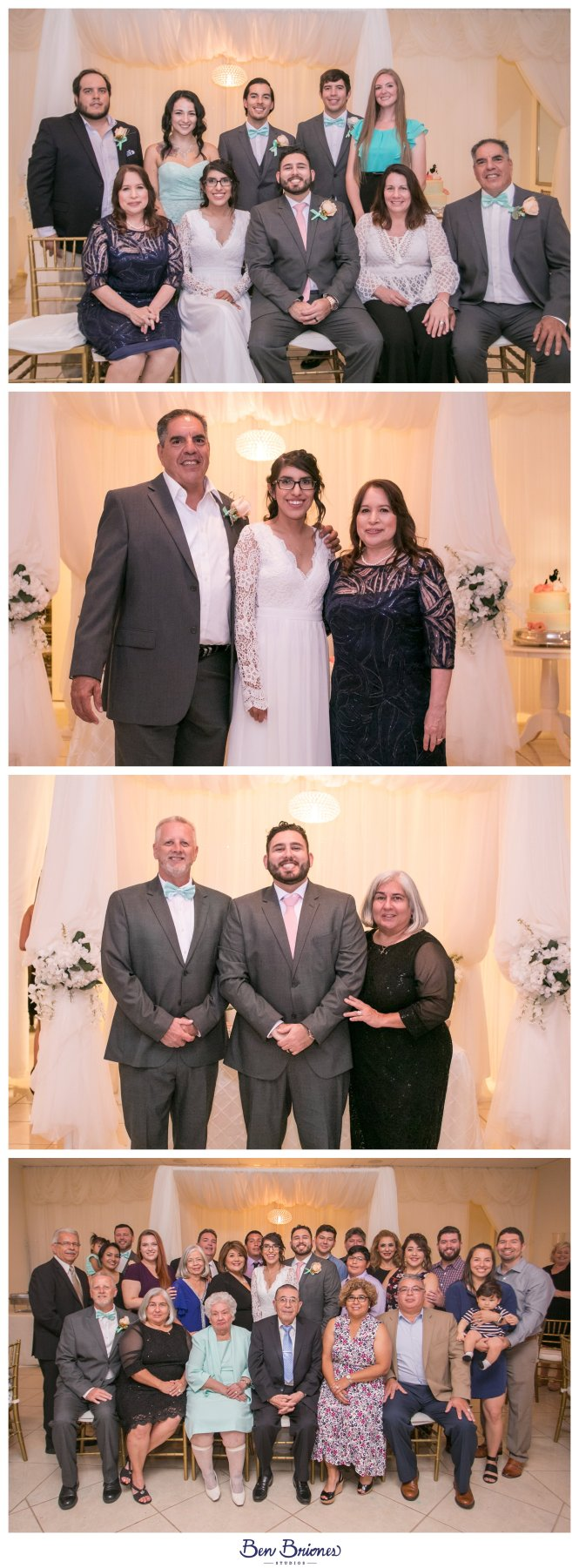 08.12.17_HighRes_Monica Valdez Wedding_BBS-3289