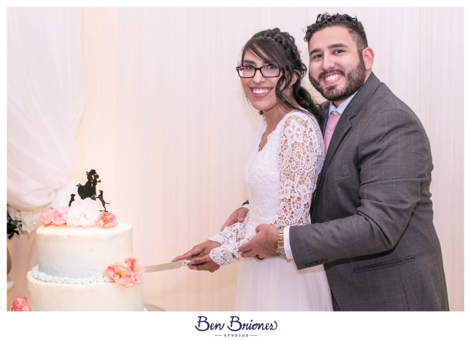 08.12.17_HighRes_Monica Valdez Wedding_BBS-3346