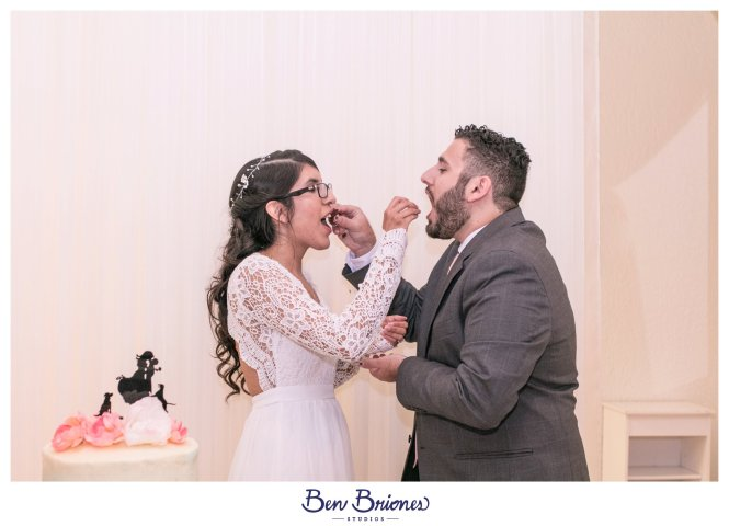 08.12.17_HighRes_Monica Valdez Wedding_BBS-3355