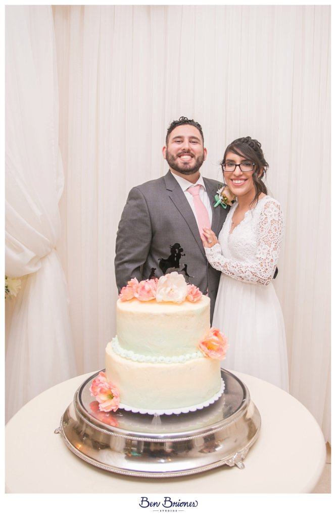 08.12.17_HighRes_Monica Valdez Wedding_BBS-4843