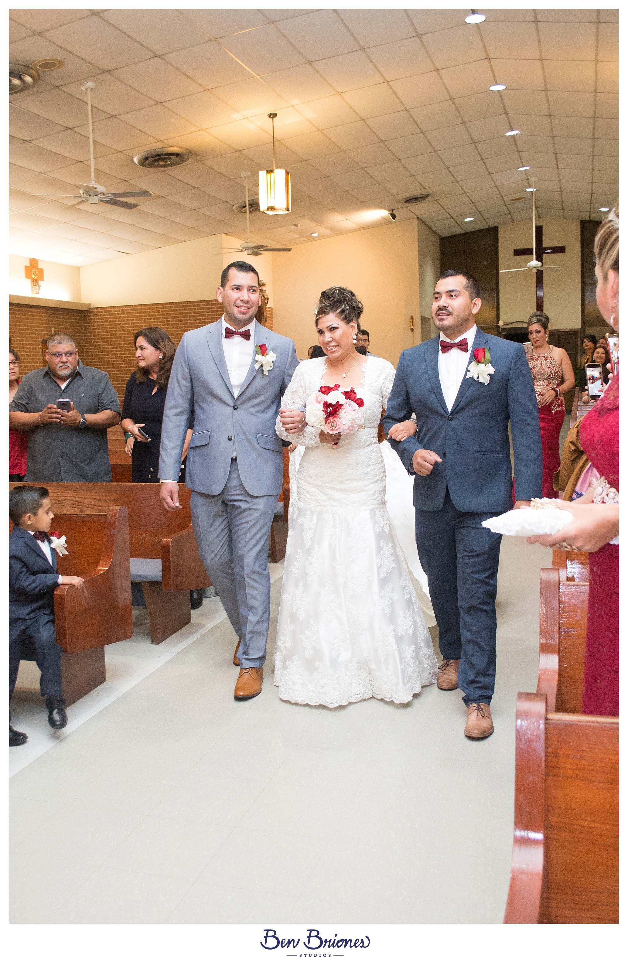 11.10.17_HighRes_Gutierrez Wedding_BBS-8105_WEB