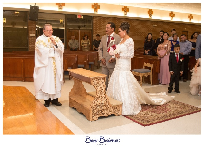11.10.17_HighRes_Gutierrez Wedding_BBS-8109_WEB