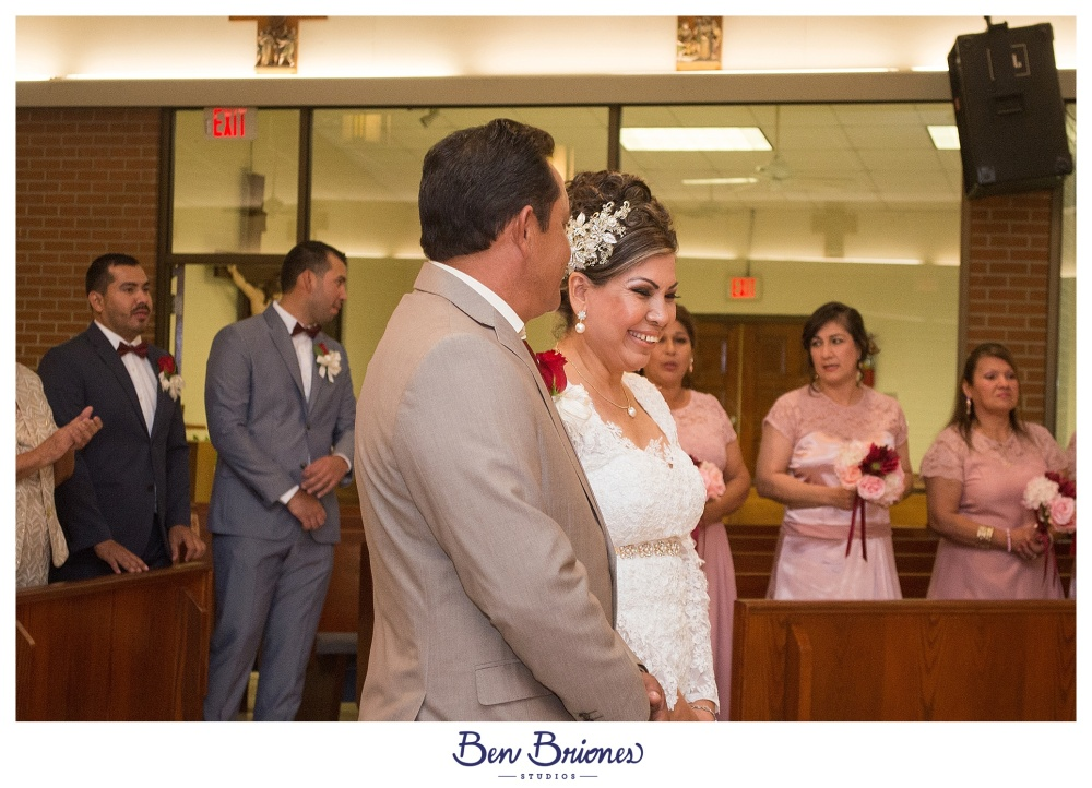 11.10.17_HighRes_Gutierrez Wedding_BBS-8119_WEB
