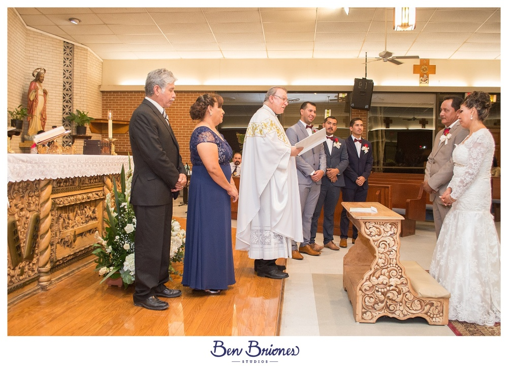 11.10.17_HighRes_Gutierrez Wedding_BBS-8147_WEB