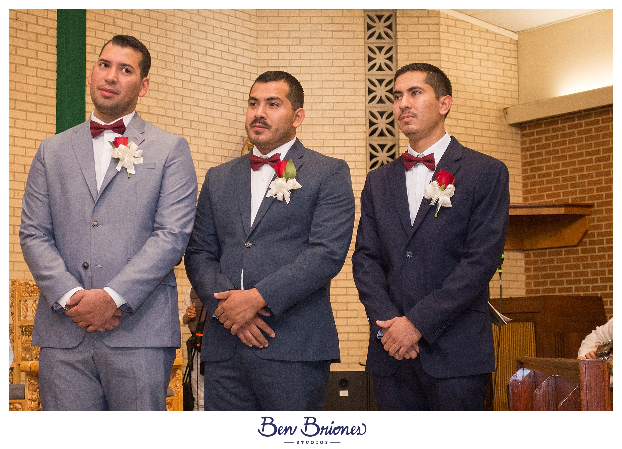 11.10.17_HighRes_Gutierrez Wedding_BBS-8160_WEB