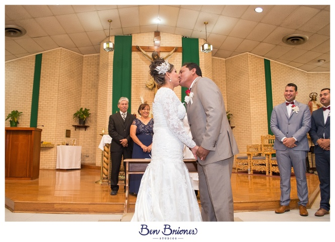 11.10.17_HighRes_Gutierrez Wedding_BBS-8173_WEB