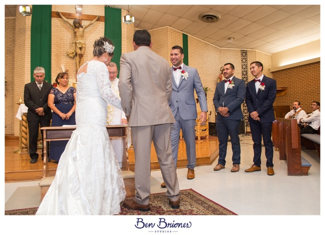 11.10.17_HighRes_Gutierrez Wedding_BBS-8176_WEB