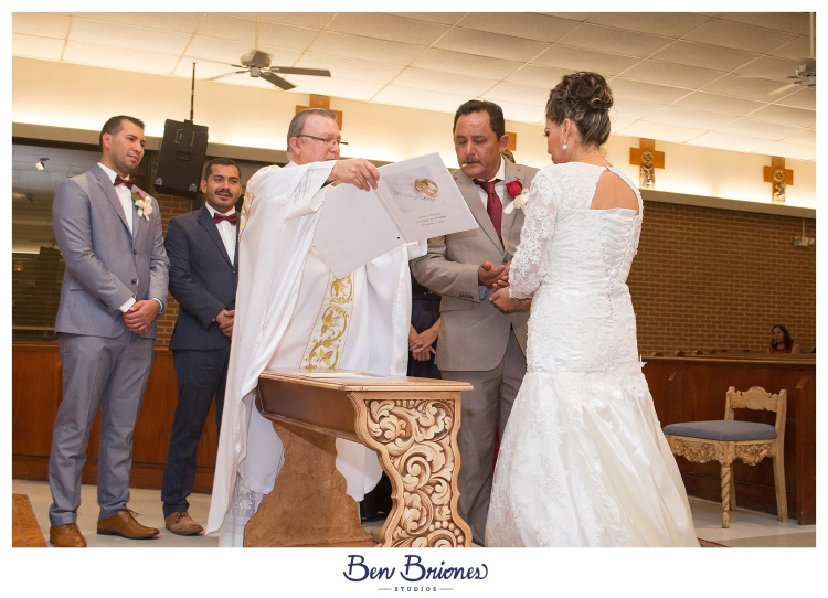 11.10.17_HighRes_Gutierrez Wedding_BBS-8194_WEB