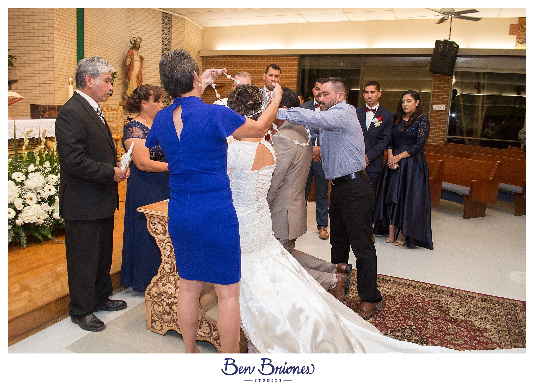 11.10.17_HighRes_Gutierrez Wedding_BBS-8216_WEB