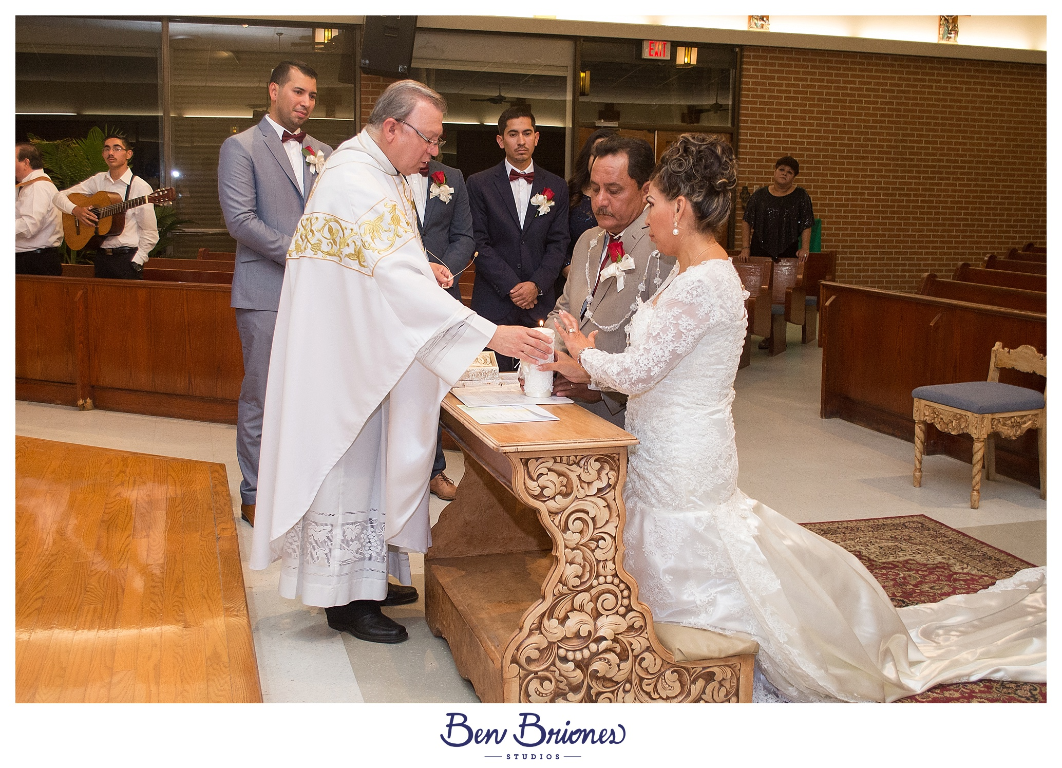 11.10.17_HighRes_Gutierrez Wedding_BBS-8220_WEB
