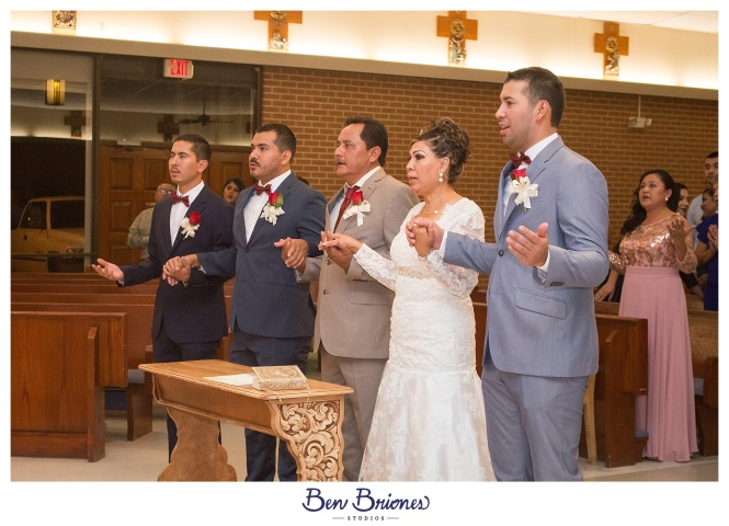 11.10.17_HighRes_Gutierrez Wedding_BBS-8237_WEB