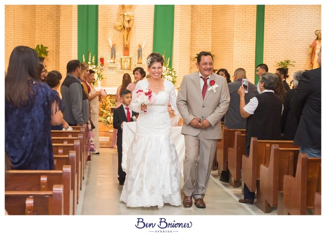 11.10.17_HighRes_Gutierrez Wedding_BBS-8289_WEB
