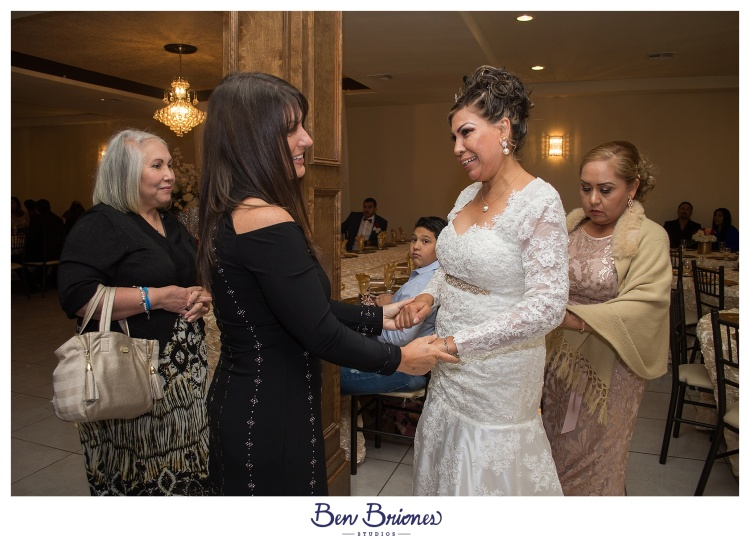 11.10.17_HighRes_Gutierrez Wedding_BBS-8373_WEB