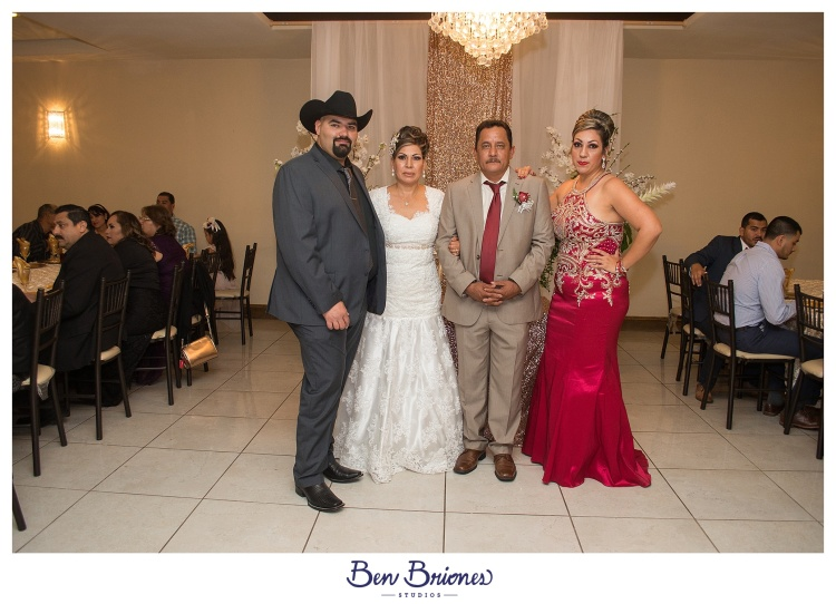11.10.17_HighRes_Gutierrez Wedding_BBS-8380_WEB
