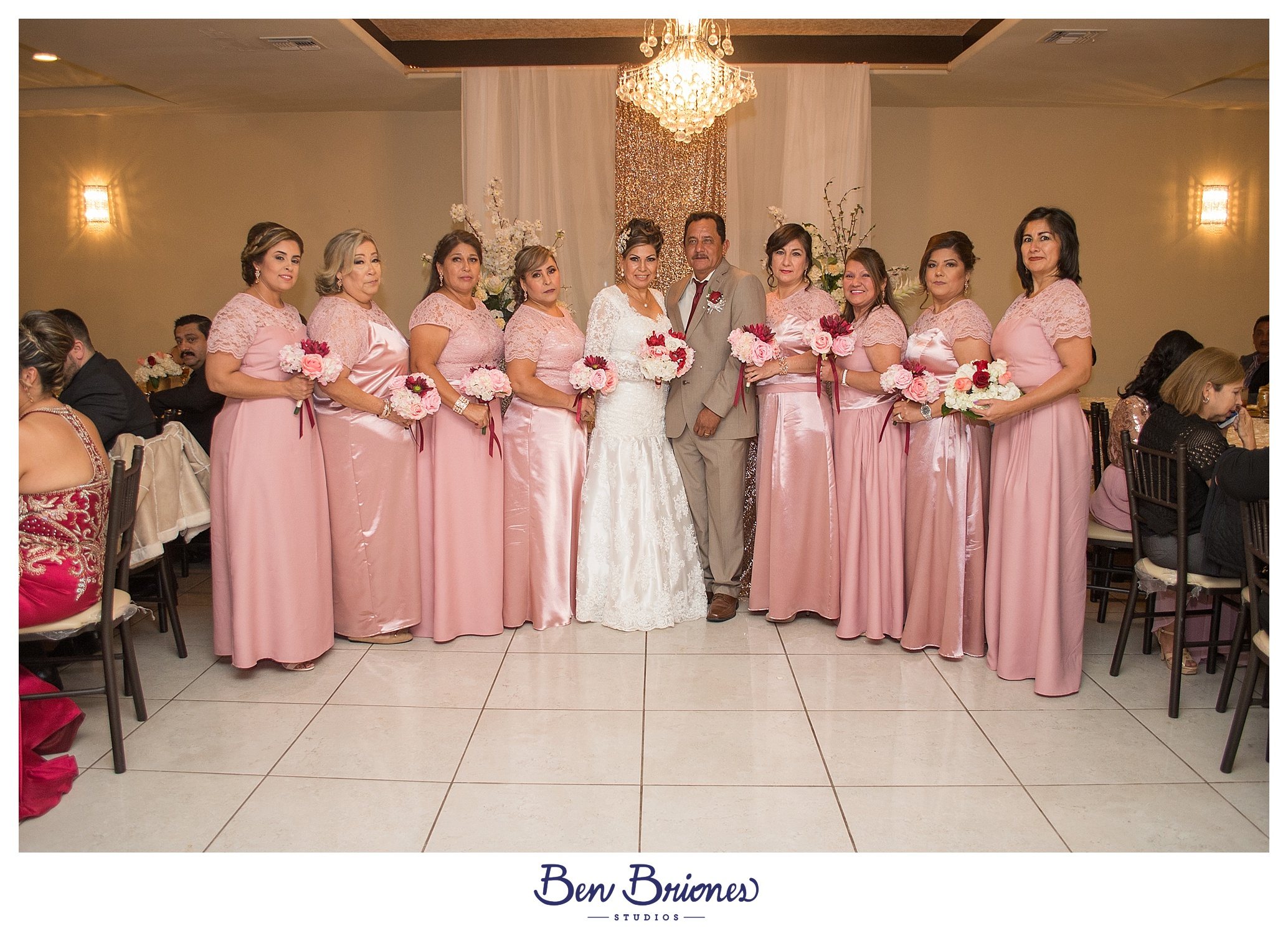 11.10.17_HighRes_Gutierrez Wedding_BBS-8416_WEB