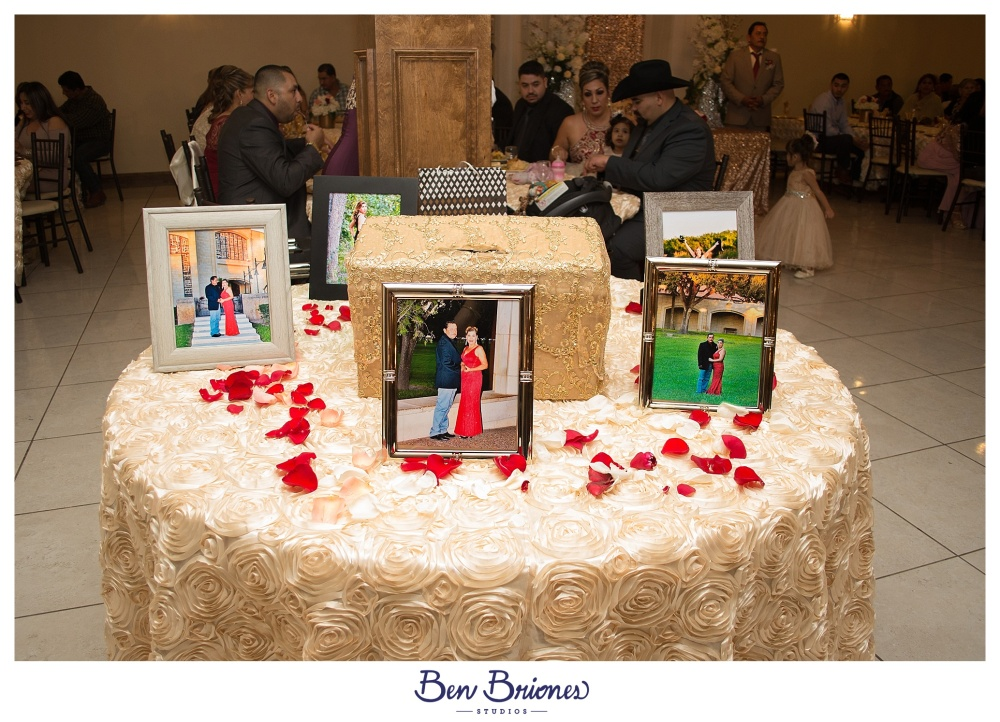 11.10.17_HighRes_Gutierrez Wedding_BBS-8450_WEB