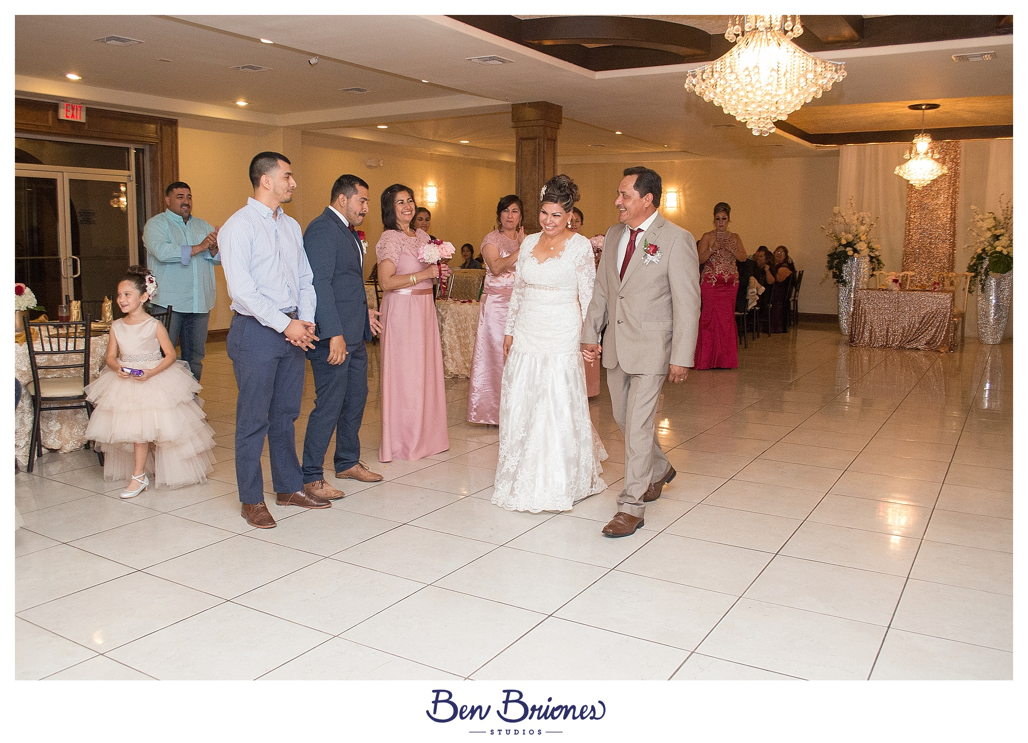 11.10.17_HighRes_Gutierrez Wedding_BBS-8497_WEB