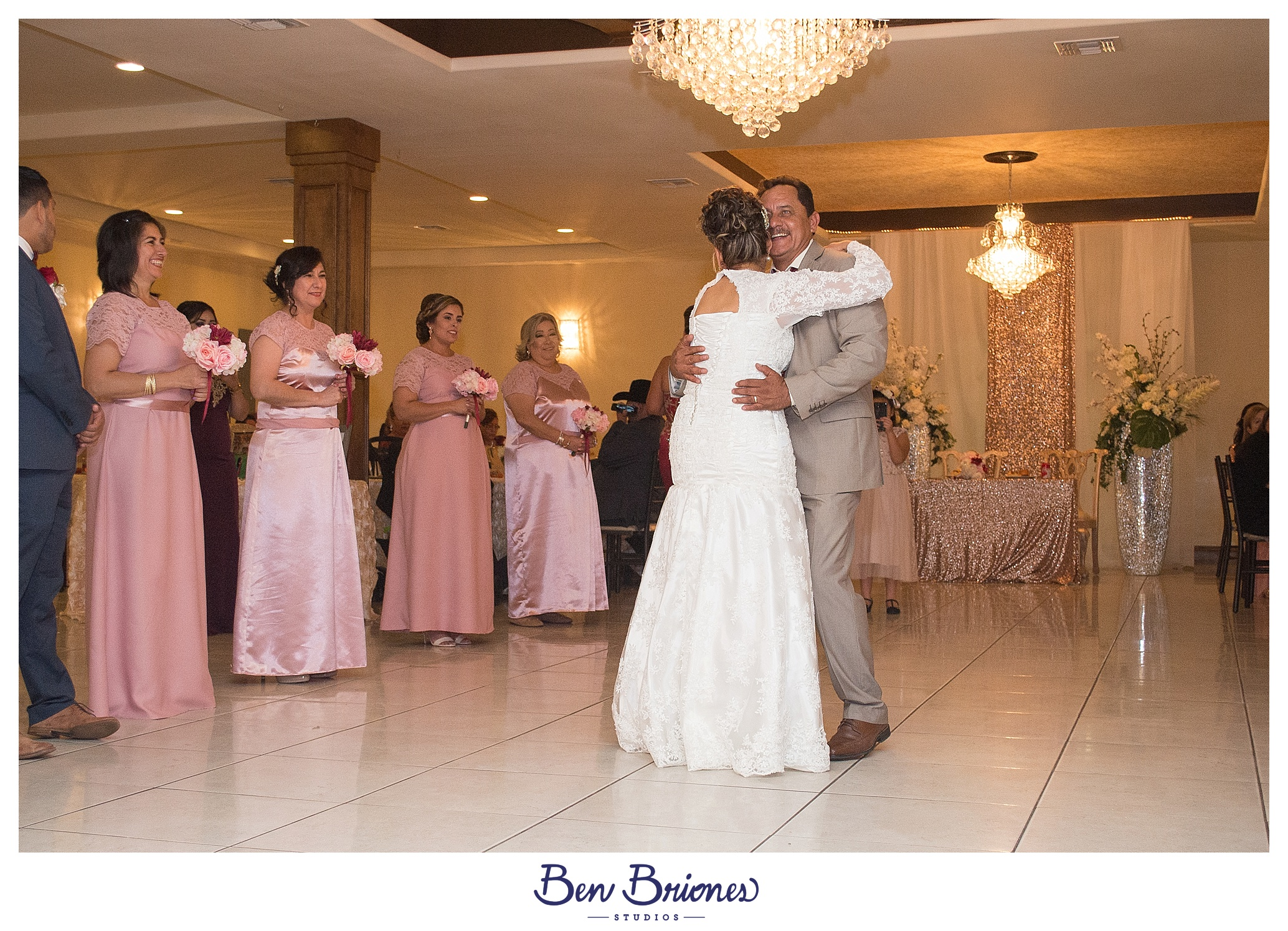 11.10.17_HighRes_Gutierrez Wedding_BBS-8518_WEB