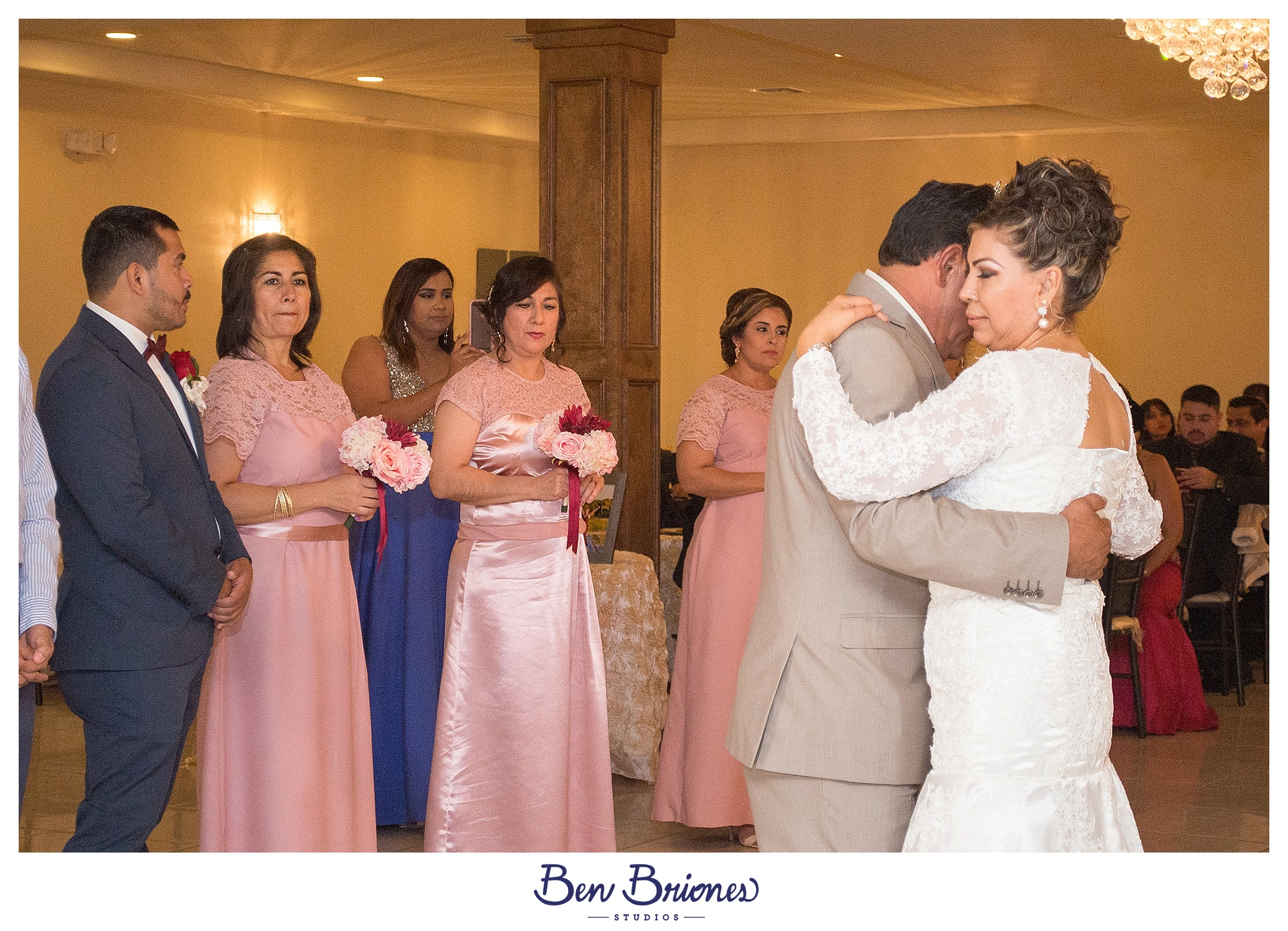 11.10.17_HighRes_Gutierrez Wedding_BBS-8525_WEB
