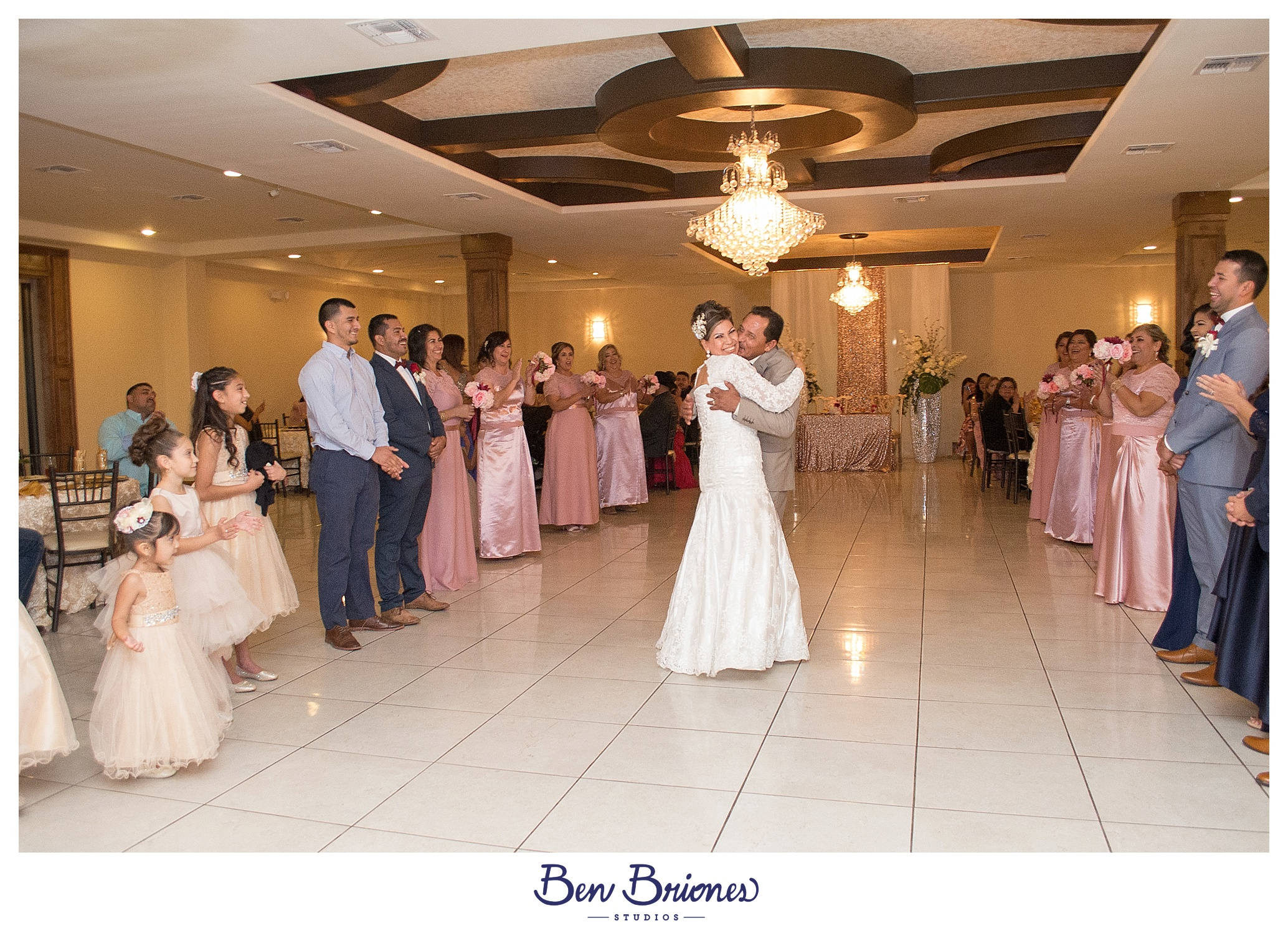 11.10.17_HighRes_Gutierrez Wedding_BBS-8531_WEB