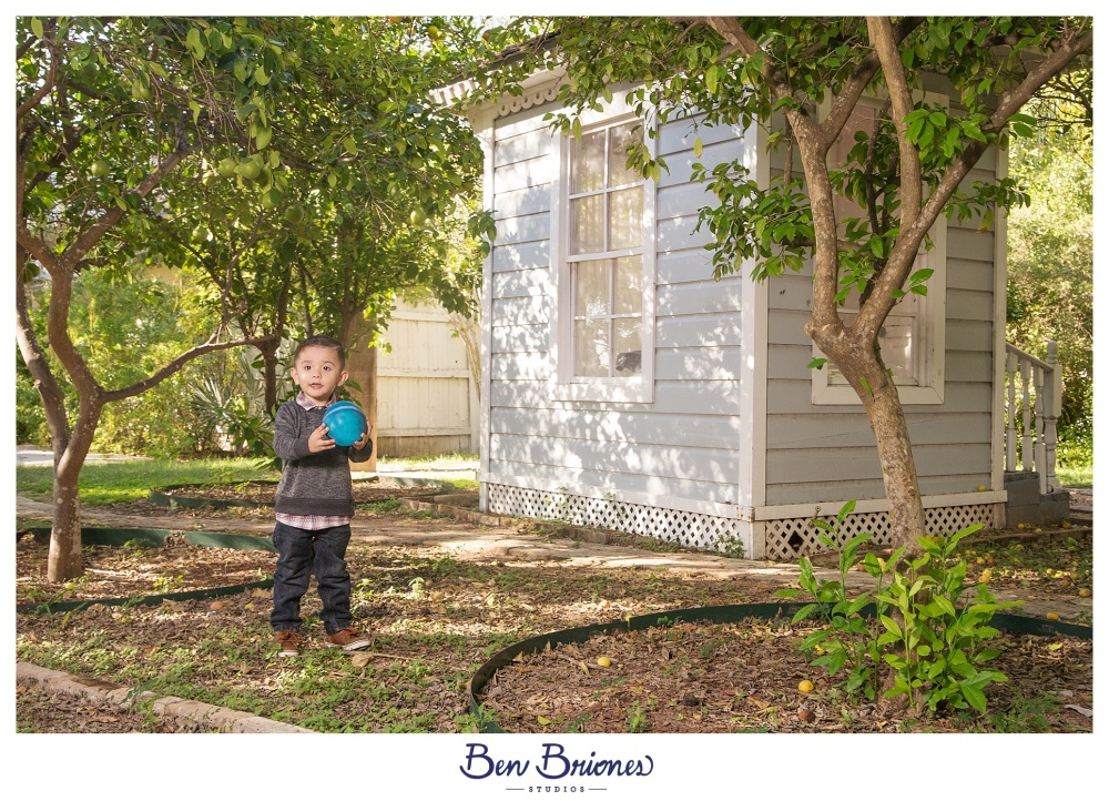 11.25.17_PRINT_Garay Family Session_BBS-9891_WEB