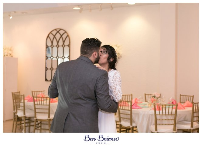 1st Dance - 2017-09-02 at 11.54.41 AM 13