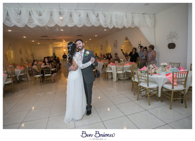 1st Dance - 2017-09-02 at 11.54.41 AM 19