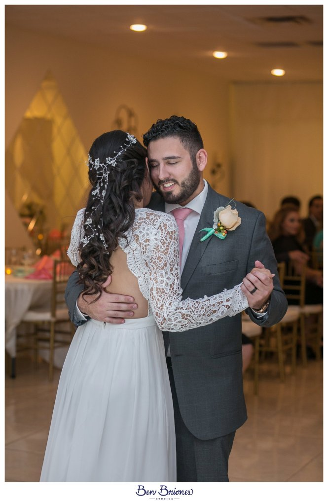 1st Dance - 2017-09-02 at 11.54.41 AM 32