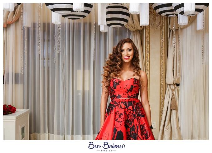 BriannaGarica_HighRes_BenBrionesStudios-39_WEB