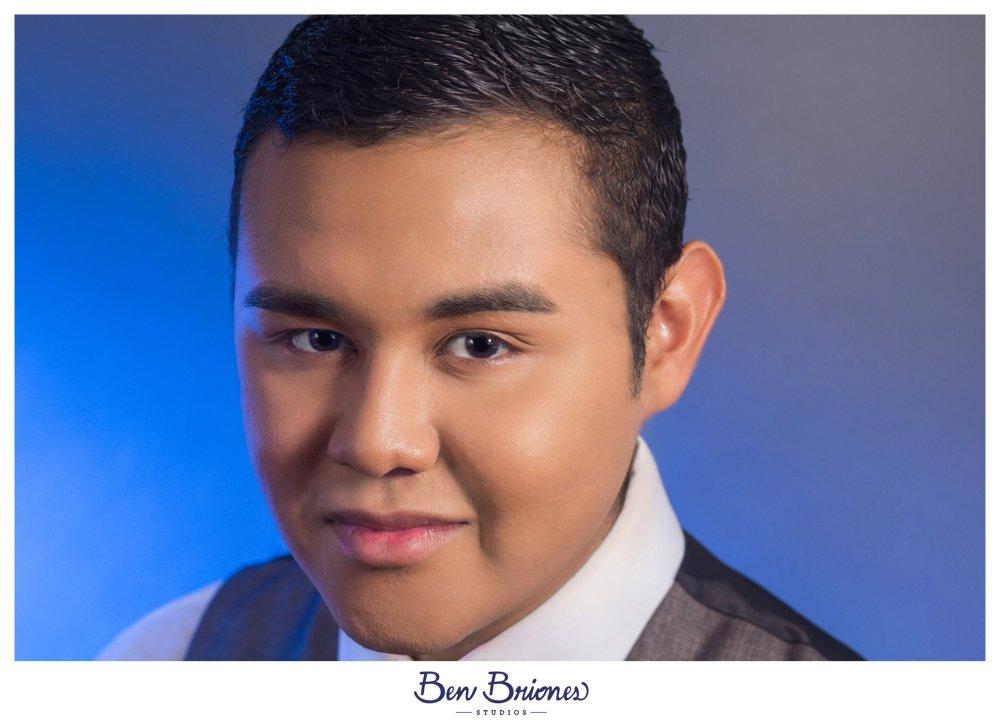 Juan_Quezada_Portrait_BBS-6419_pp