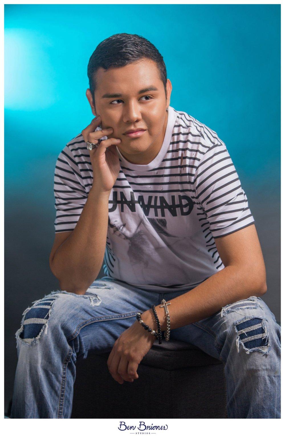 Juan_Quezada_Portrait_BBS-6515_pp