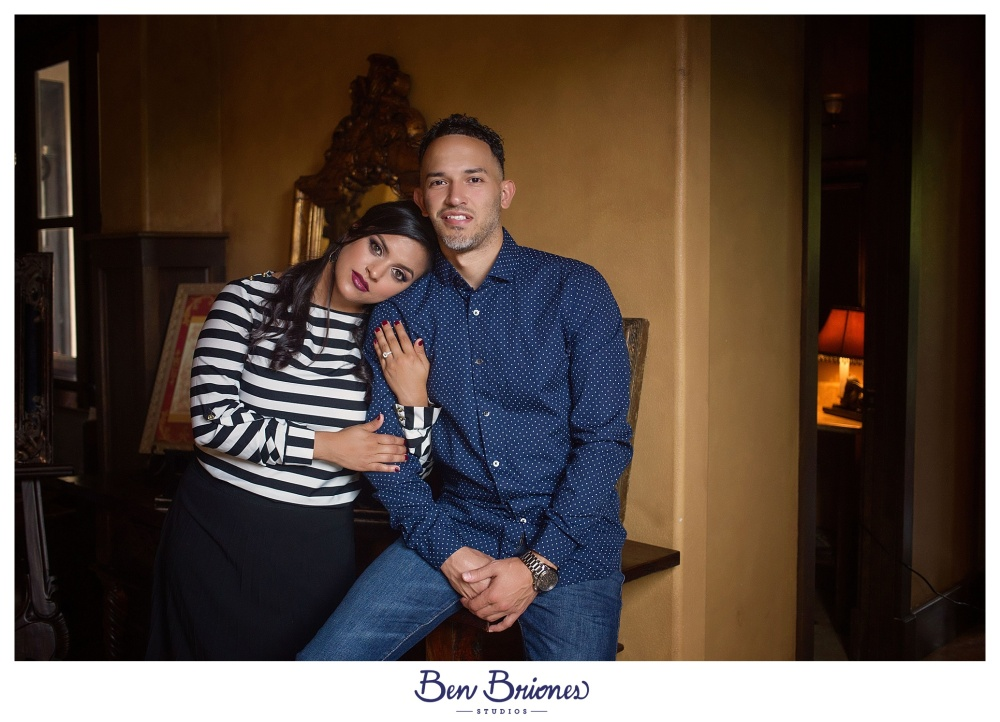 07.09.18_PRINT_Bobby and Priscilla E-Session_BBS-0376_WEB