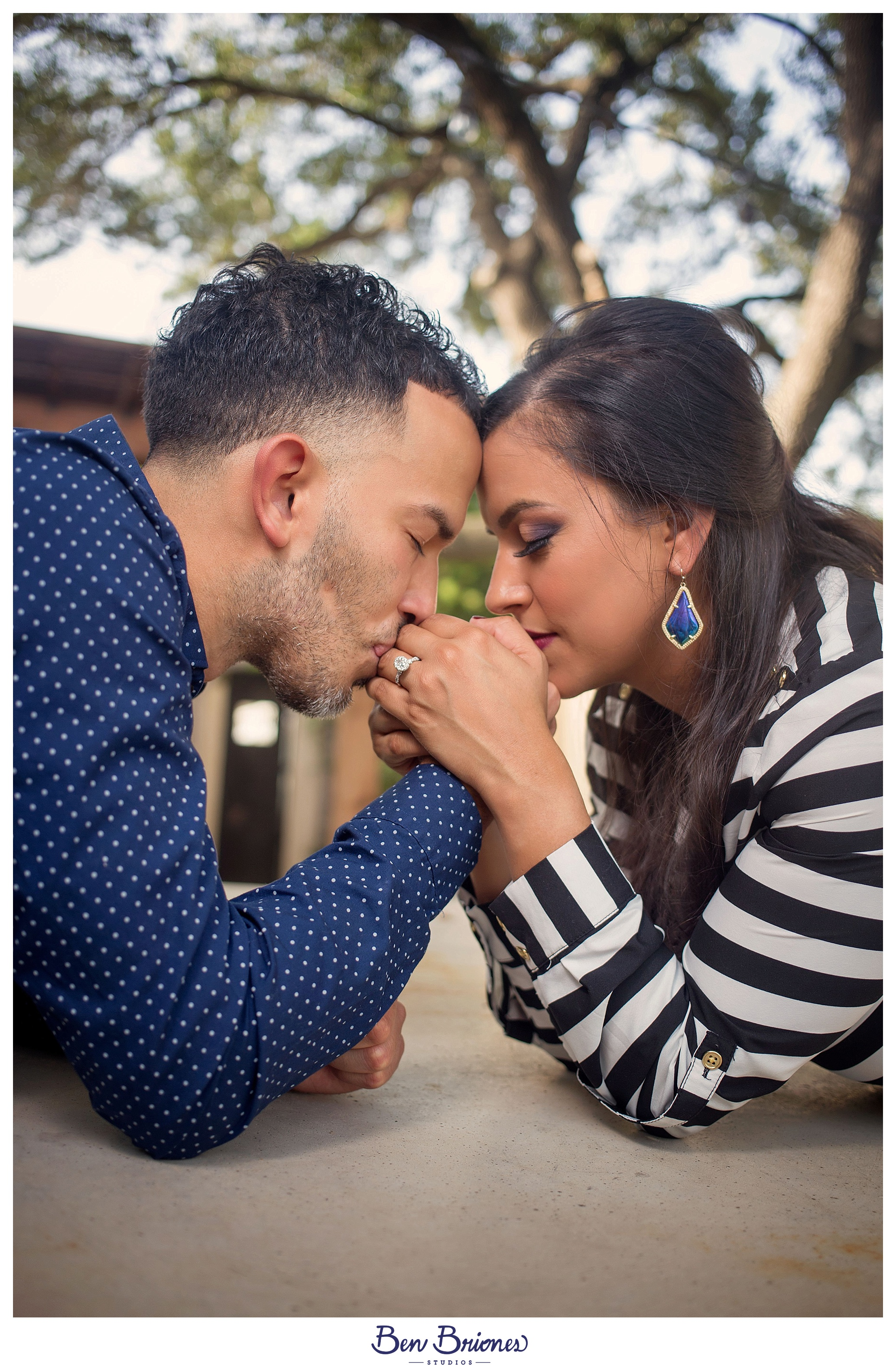 07.09.18_PRINT_Bobby and Priscilla E-Session_BBS-0598_WEB