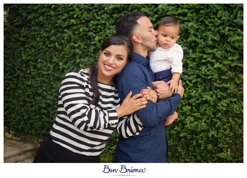 07.09.18_PRINT_Bobby and Priscilla E-Session_BBS-0651_WEB