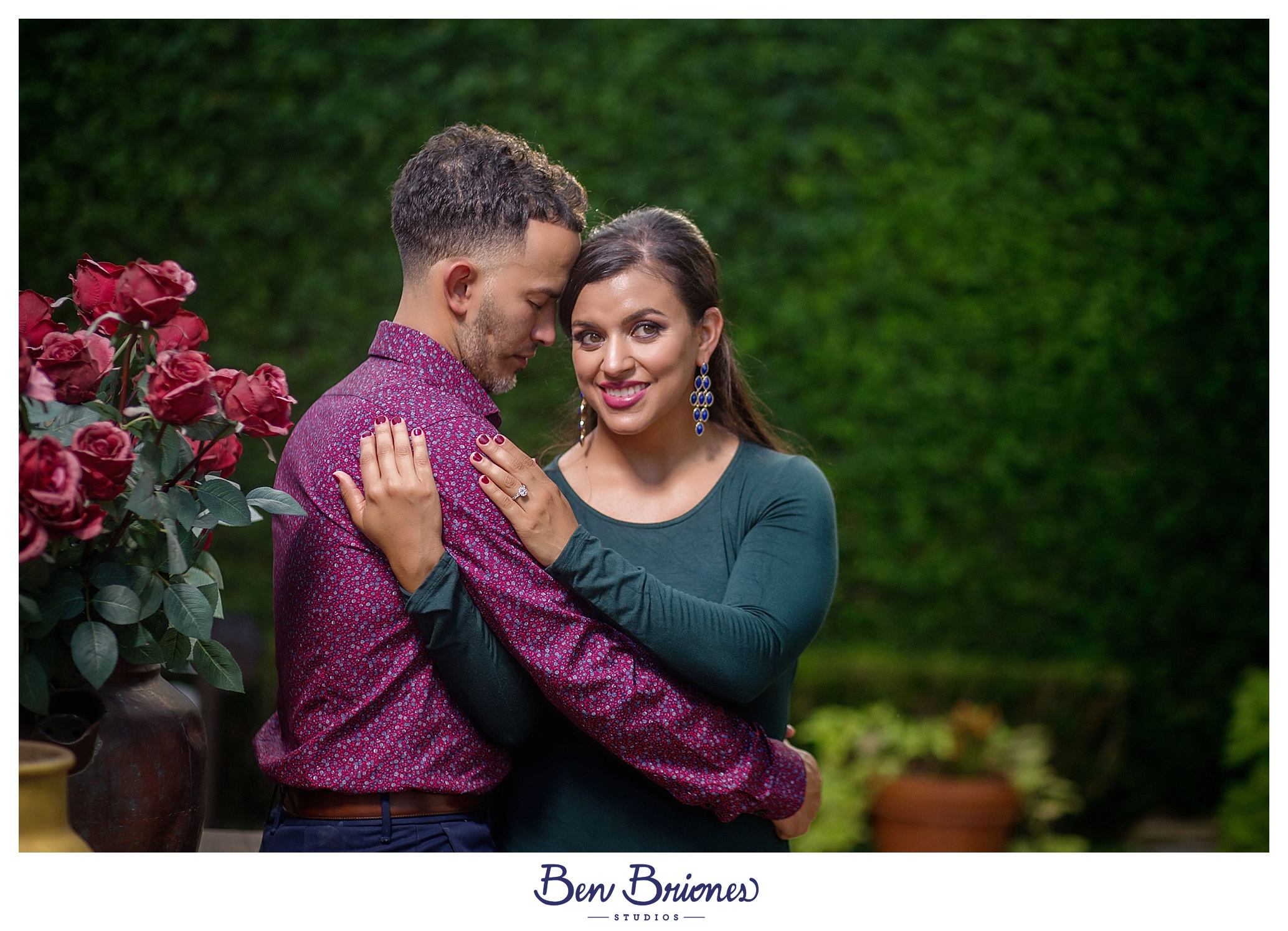 07.09.18_PRINT_Bobby and Priscilla E-Session_BBS-0848_WEB