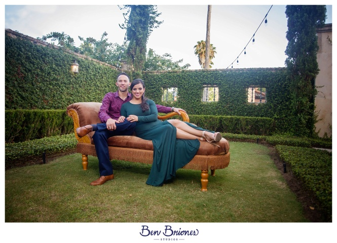 07.09.18_PRINT_Bobby and Priscilla E-Session_BBS-1008_WEB