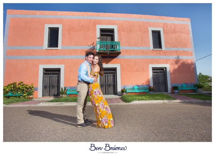07.17.18_HighRes_Guerrero Engagement Session_BBS-1093_WEB
