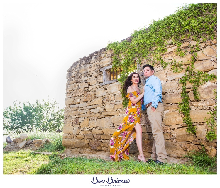 07.17.18_HighRes_Guerrero Engagement Session_BBS-1248_WEB