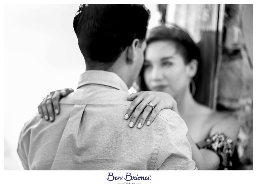 07.17.18_HighRes_Guerrero Engagement Session_BBS-1301_WEB