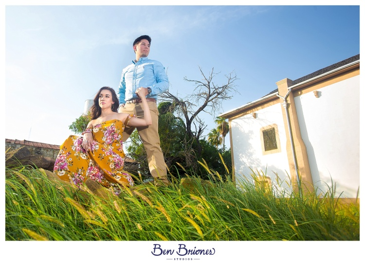 07.17.18_HighRes_Guerrero Engagement Session_BBS-1364_WEB