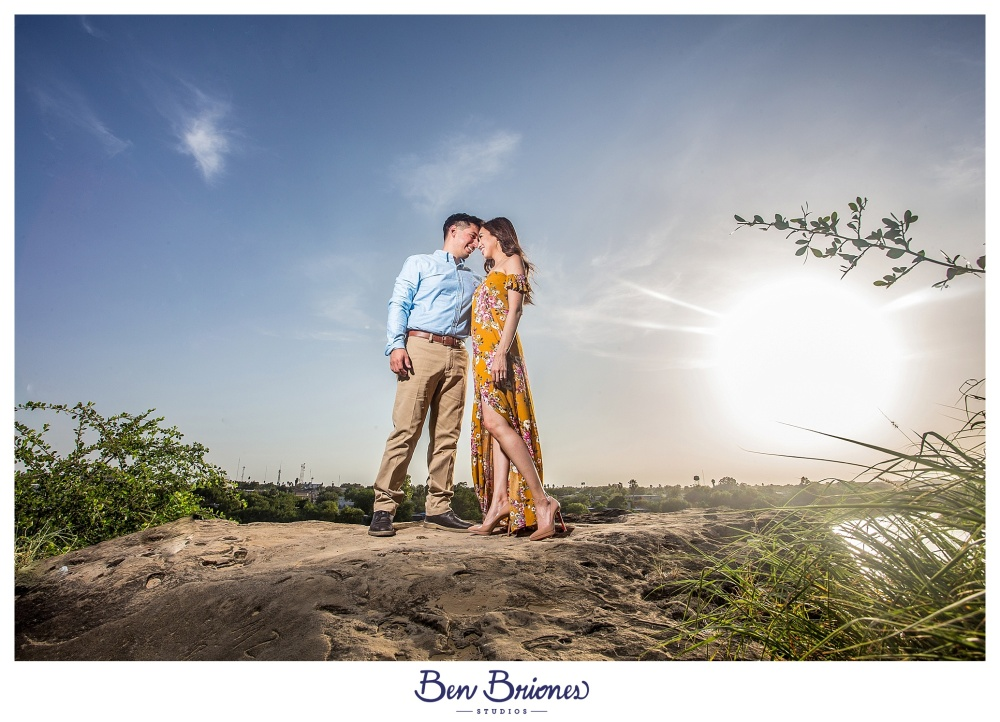 07.17.18_HighRes_Guerrero Engagement Session_BBS-1449_WEB