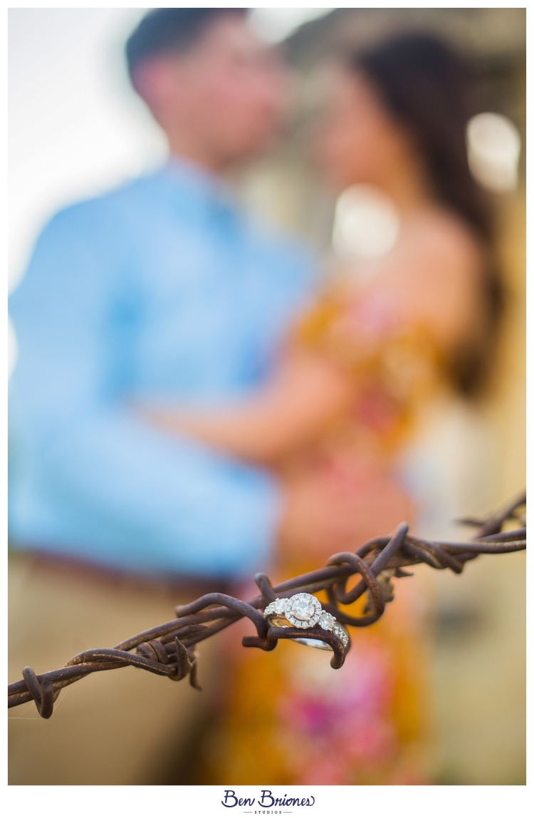 07.17.18_HighRes_Guerrero Engagement Session_BBS-1502_WEB