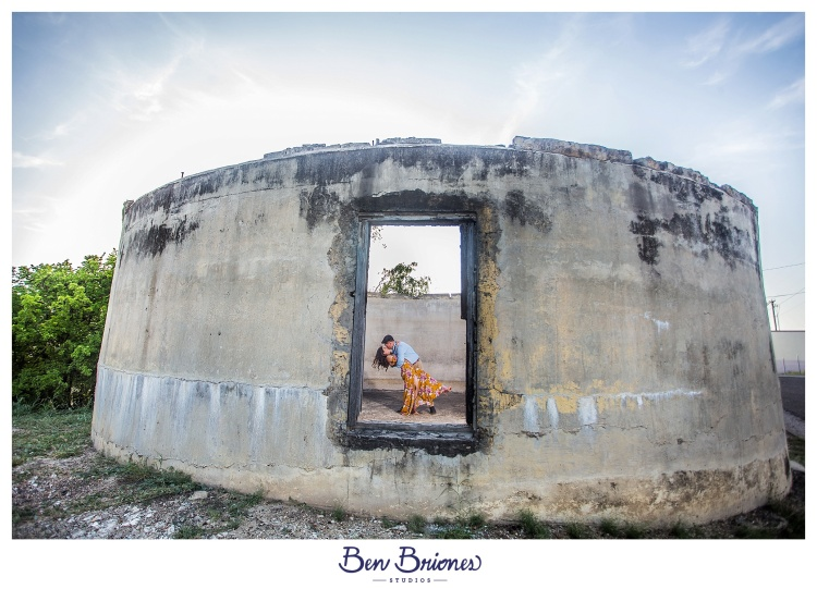07.17.18_HighRes_Guerrero Engagement Session_BBS-1544_WEB