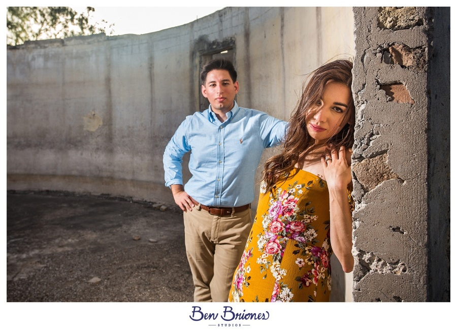 07.17.18_HighRes_Guerrero Engagement Session_BBS-1586_WEB