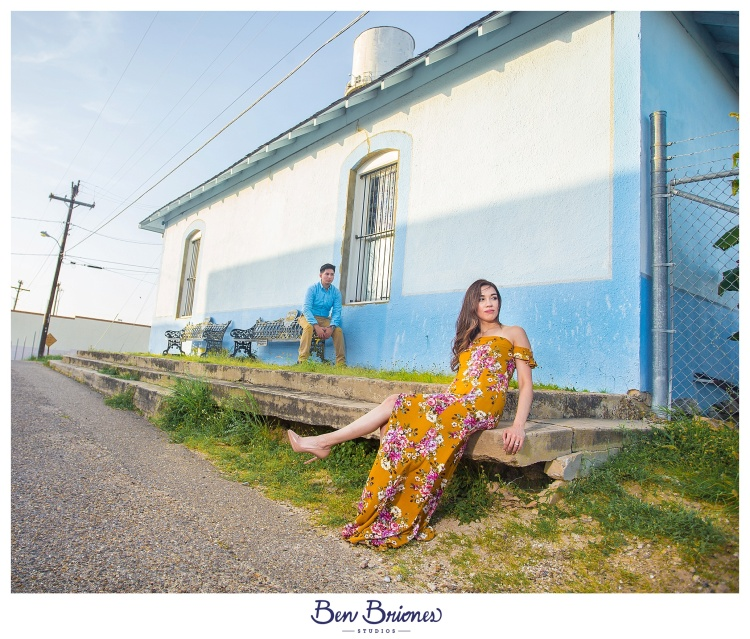 07.17.18_HighRes_Guerrero Engagement Session_BBS-1613_WEB