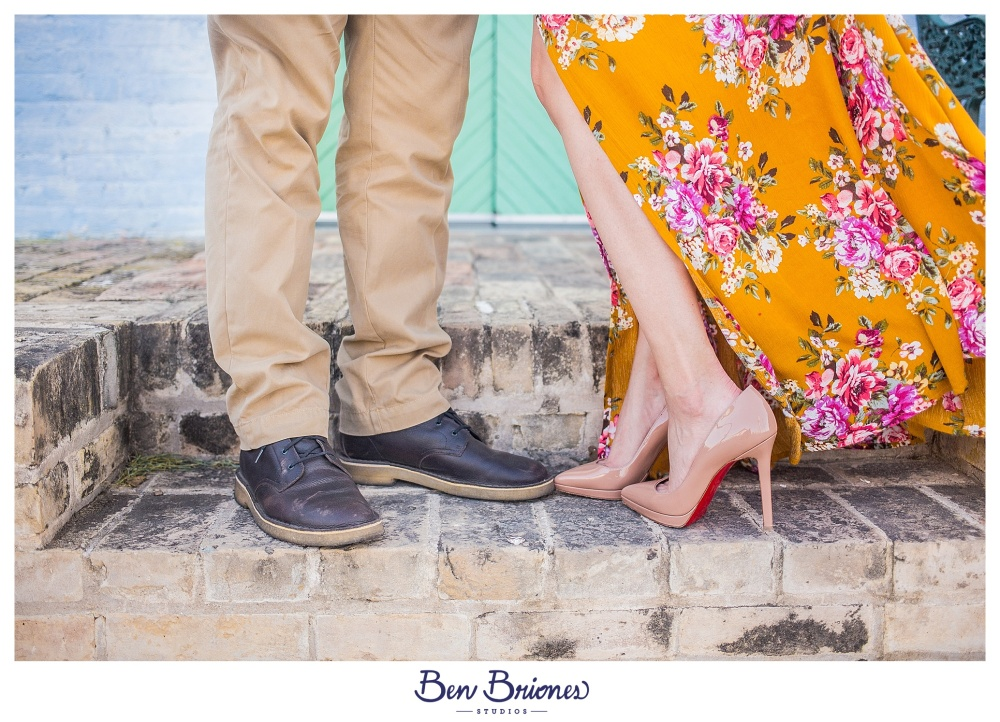 07.17.18_HighRes_Guerrero Engagement Session_BBS-1675_WEB