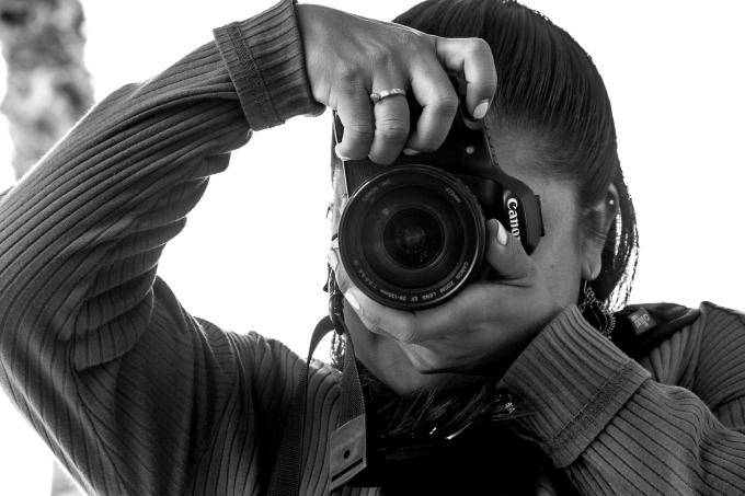 08.11.18_HighRes_Photography Lesson Sara Yanez_BB-1574